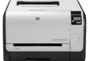 Drucken am Handy: Apple Airprint und HP ePrint im Vergleich