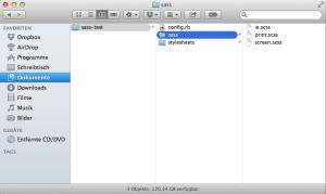Bildschirmfoto 2013-11-07 um 13.00.47