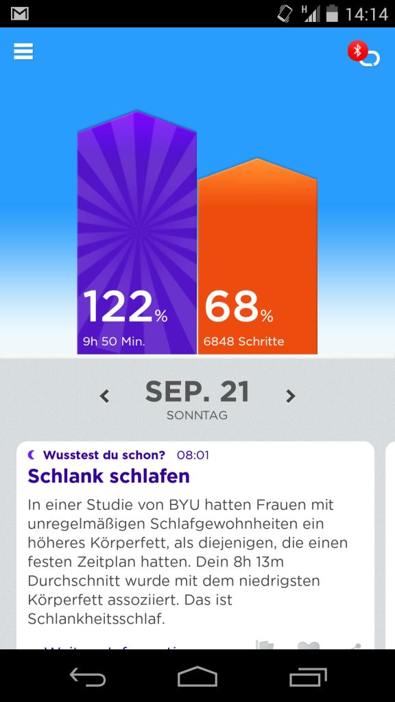 Screenshot_2014-10-31-14-14-09