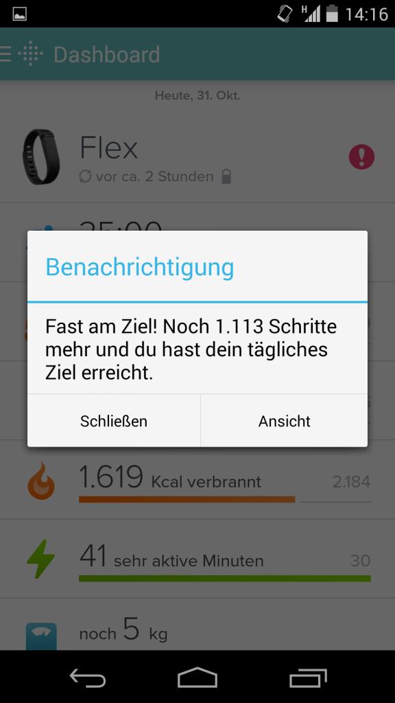 Screenshot_2014-10-31-14-16-49