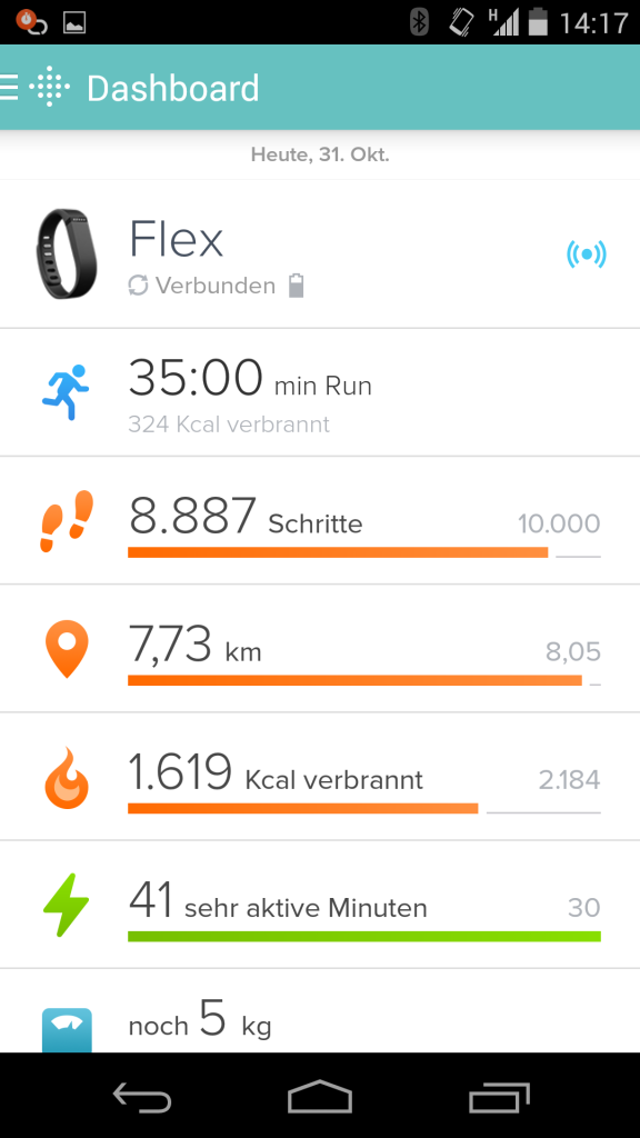 Screenshot_2014-10-31-14-17-19