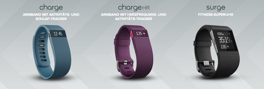fitbit-preview