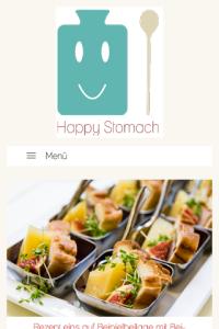 happystomach