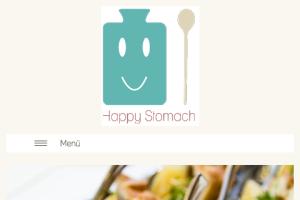 happystomach3