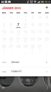 2015-01-04 10.14.21