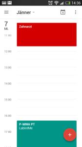 2015-01-04 14.36.06