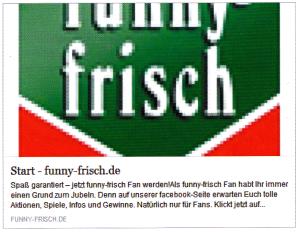 funny_frisch