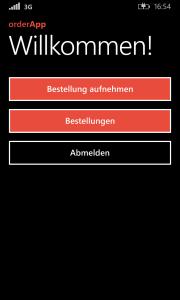 orderApp_8