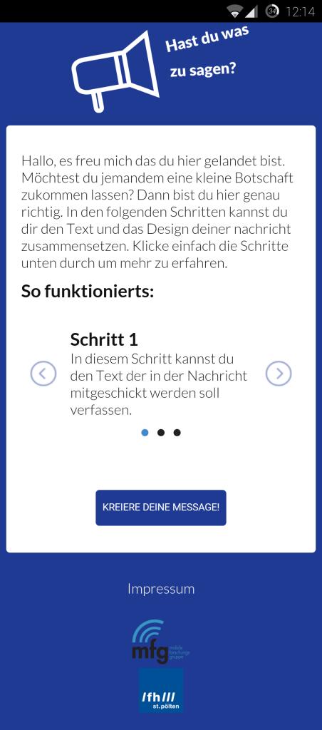 mobile_screen