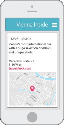 website_Vienna