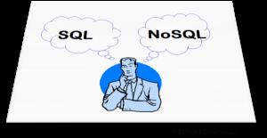 SQL-600x309