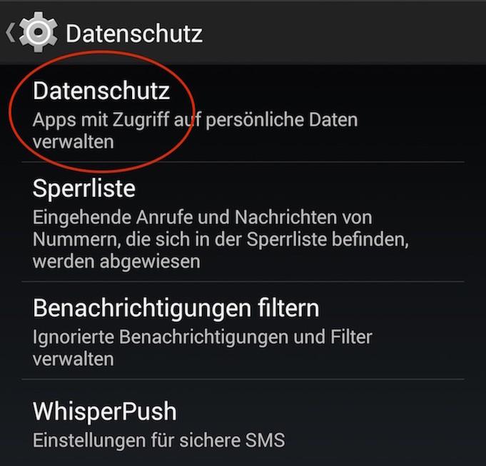 CyanogenMod-Datenschutz-2
