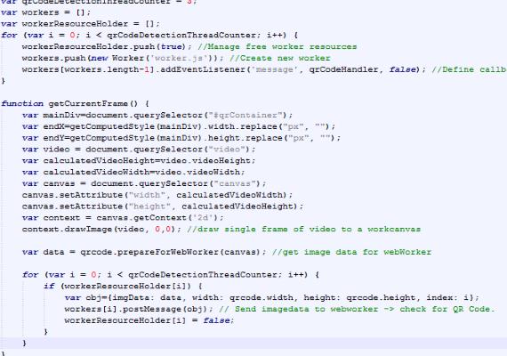 code_part