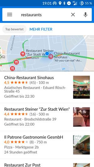 Google-Maps-Suche-web