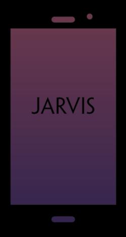 jarvisscreen-02