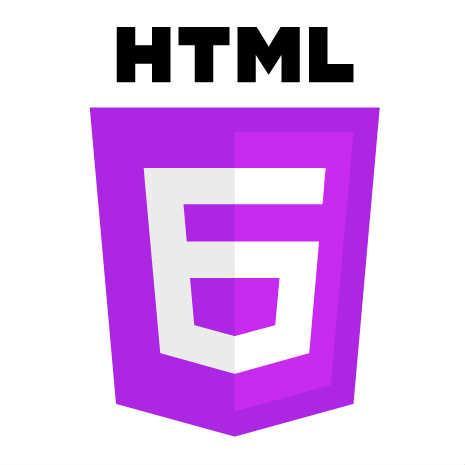 HTML6-Logo